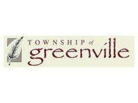 greenville_township