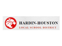 hardin_houston_schools
