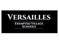 versailles_schools